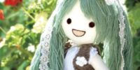 Vocaloid Love Songs ~Girl's Side~