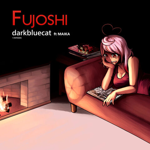 File:Fujoshi single.jpg