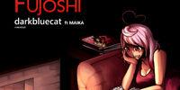 Fujoshi (single)