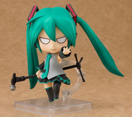File:Hatsune Miku Nendoroid 212 - Mikumix.jpg