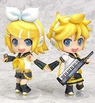 File:Kagamine Rin Len Nendoroid 039 040.jpg