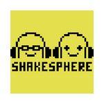 File:Shake Sphere.jpg