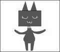 Other pets by sartika3091-d7jiw8f Cat Ear Box.png