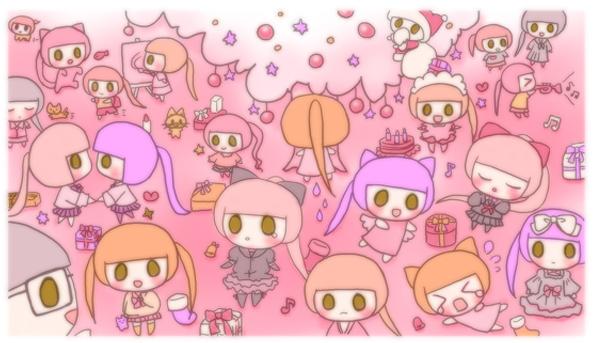 File:Iroha Christmas Winner 1.jpg