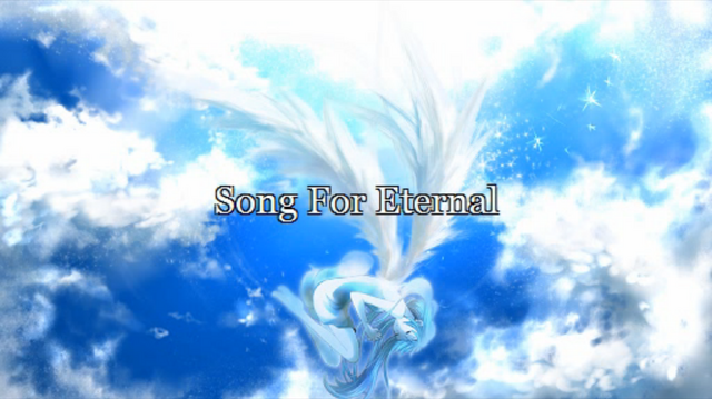 File:Song For Eternal.png