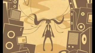 File:Hatsune Miku-Heartbreak Summit Title Card.jpg