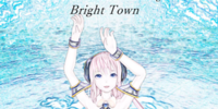 Bright Town