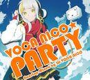 VOCA NICO☆PARTY