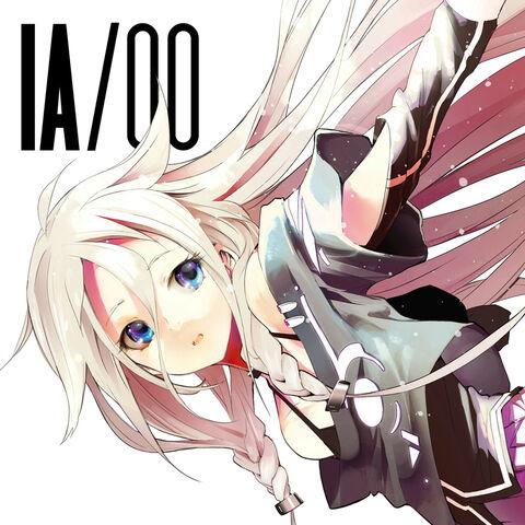 File:IA00.jpg
