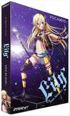 200px Lily box