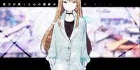 心傷モノクローム (Shinshou Monochrome)
