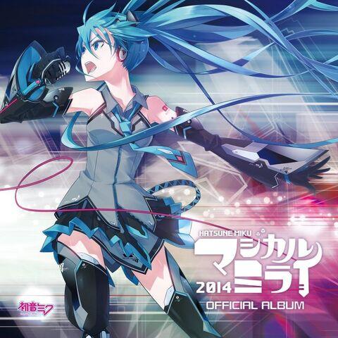 File:Magical Mirai 2014 album.jpg