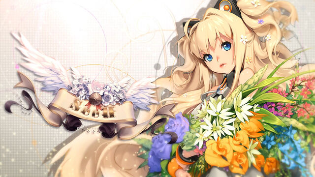 File:SeeU 2nd Demo Art.jpg