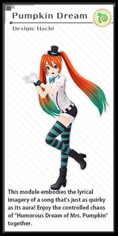 File:X module pumpkin dream.png