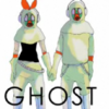 File:GHOST - RinLen.png