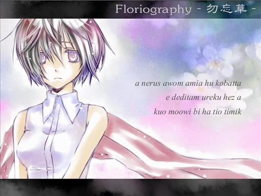 File:Floriography.jpg