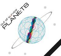 Planet8 album