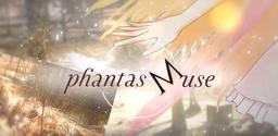 """Image of """"PhantasMuse"""""""