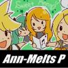 Anmerutsu-P avatar