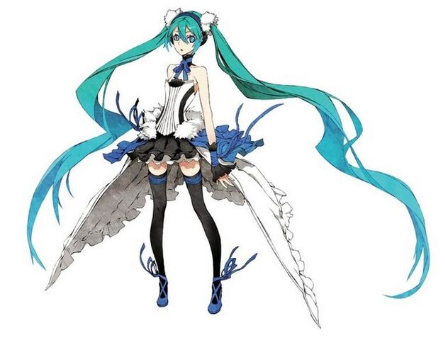 File:Hatsune.Miku.full.697364.jpg