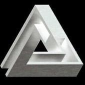 File:ATOLS profile.jpg