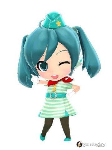 File:Hatsune-miku-project-mirai-412685.jpg