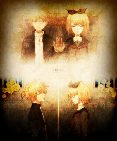 File:Kagamine.Twins.full.1303349.jpg