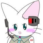 File:Daisuke-P Avatar.jpg