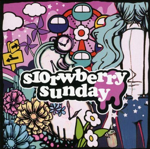 File:S10rwberry Sunday.jpg