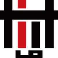 File:Tilt logo.jpg