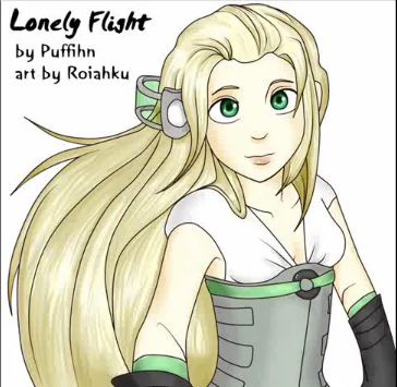 File:Lonely Flight Miriam.JPG