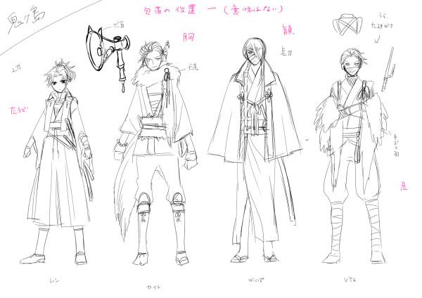 File:OnigashimashitouConcept.jpg