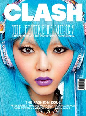 File:Clash-magazine.jpg