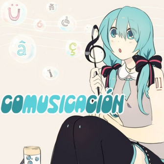 File:Comusicasion.png