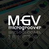 Spend With You - MGV RMX -