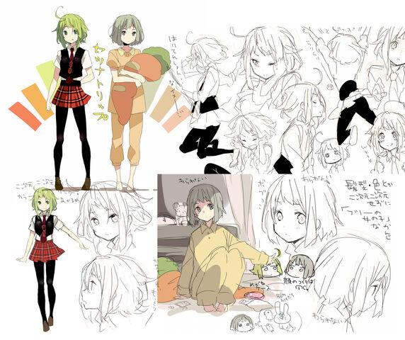 File:Setsuna Trip conceptual.jpg
