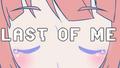 Thumbnail for version as of 21:33, September 21, 2015