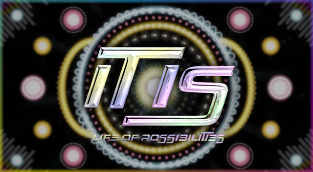 File:Itis.png