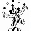 File:Pierrot icon.png