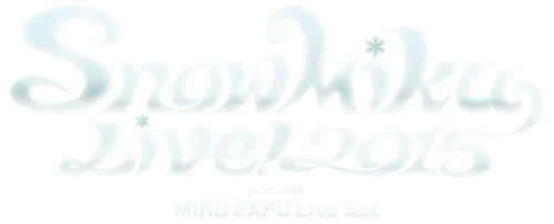 File:New snow Miku logo.png