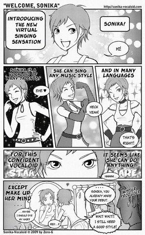 File:Illu accelagirl Vocaloid SonikaComic1.jpg