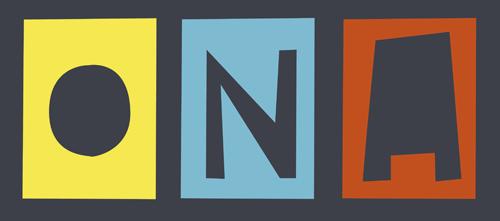 File:ONA logo.png