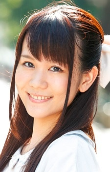 File:Aimi Tanaka.jpg