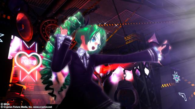 File:Himitsu keisatsu f loading screen.png