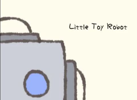 File:Little Toy Robot Big Al.jpg