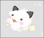Crecrew mascot new-edit