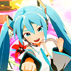 File:Mikumiku2012icon.png