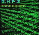 Hardcoded