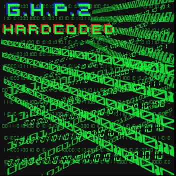 File:Harcoded Cover Art.JPG