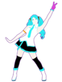 PoPiPo JustDance2017.png